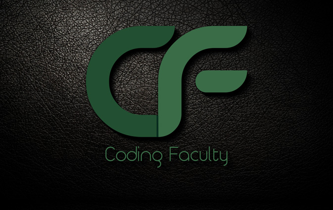Coding Faculty